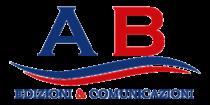 AB Edizioni & Comunicazioni